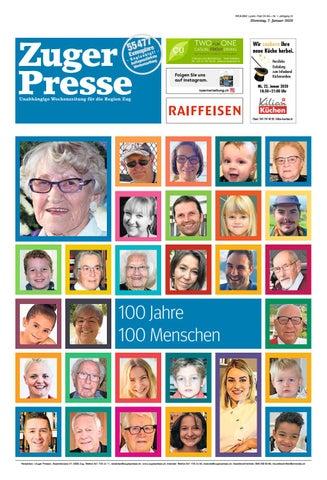Frnkischer Kurier: Nrnberg-Frther neueste Nachrichten: