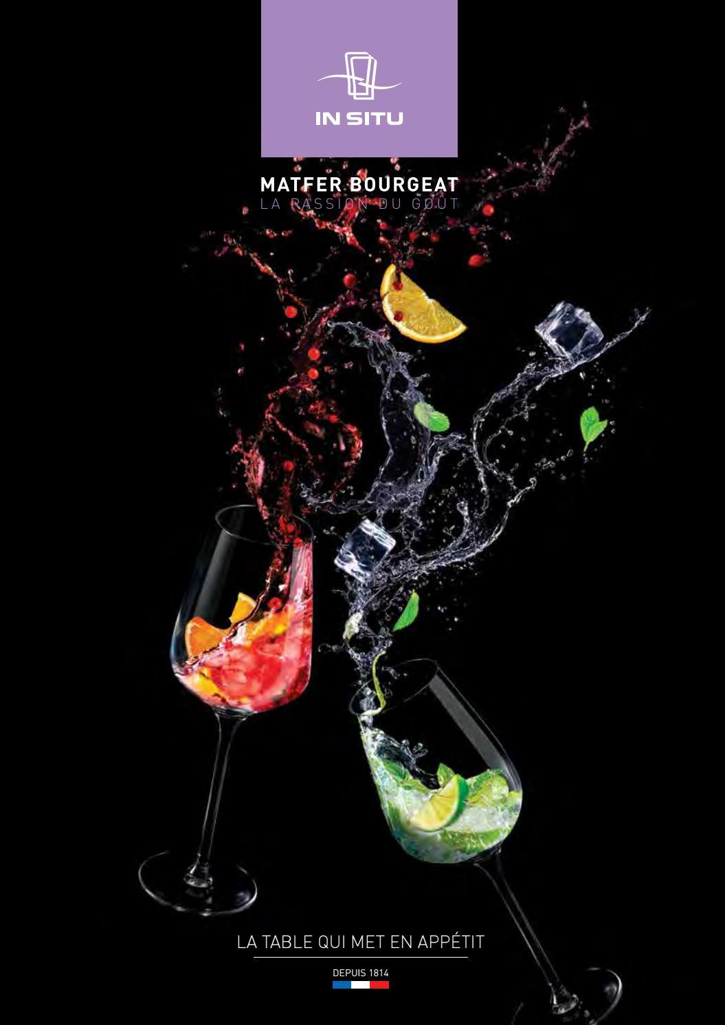 Yaourts Verres 6x verres avec couvercle 200 ml des verres pour hors-d/' œuvre et desserts
