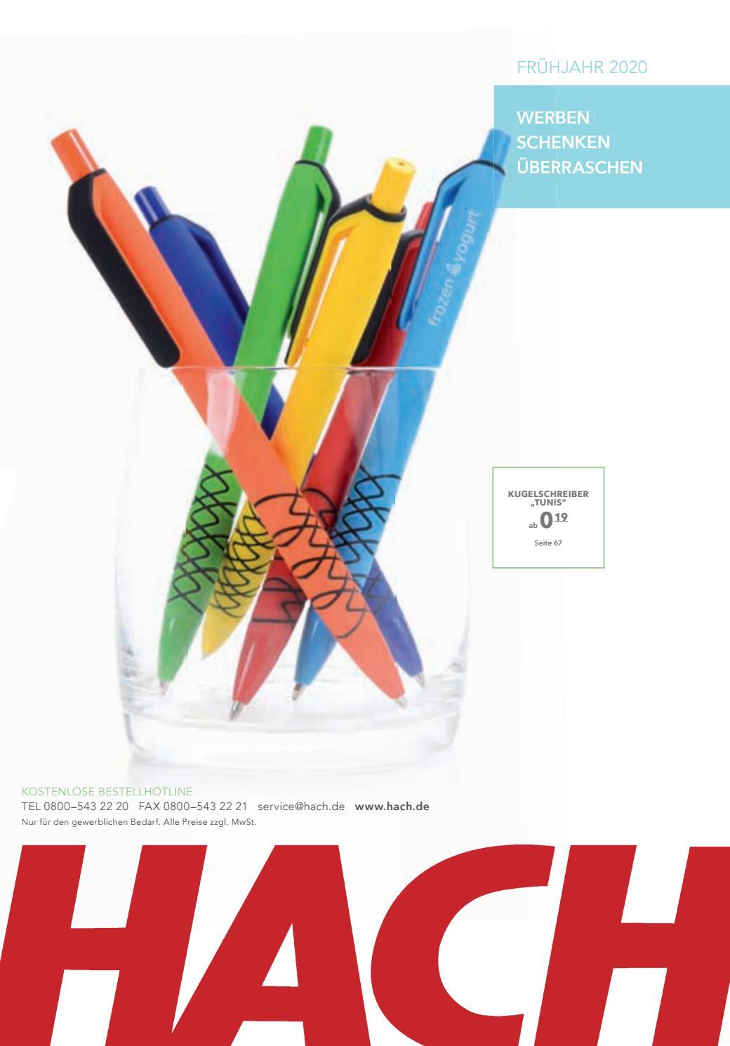 10 Kugelschreiber mit Gravur mit satiniertem Gehäuse 10 verschiedene Farben