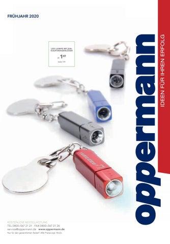 URO Teile 032/121/142/Kunststoff Halterung c-clip