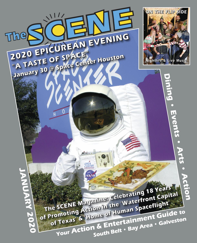 NASA Gemini Project Astronaut Exhibit Supply Card #3