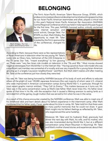 Page 10 of Belonging