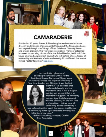 Page 4 of Camaraderie