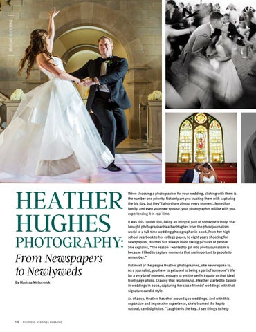 Page 148 of HEATHER HUGHES PHOTOGRAPHY: