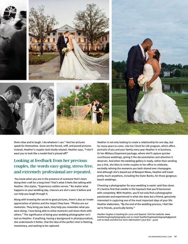 Page 149 of HEATHER HUGHES PHOTOGRAPHY:
