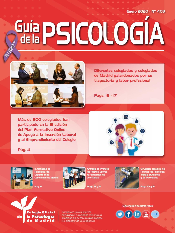 Alta Infidelidad Pelicula Completa guía del psicólogo mes de enero 2020colegio oficial de