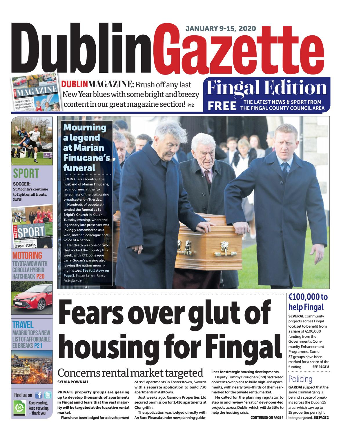 Heritage from Home - Graveyards | Fingal County Council