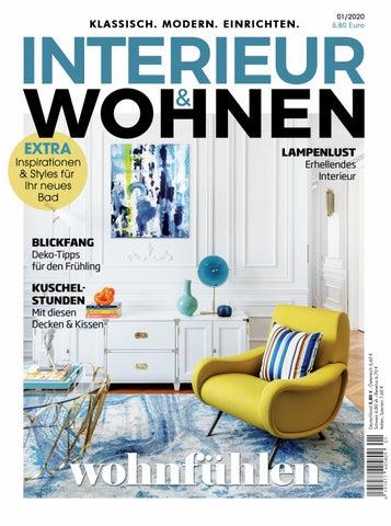 10x15 cm Sweet Home Bilderrahmen Haus Wohnung Deko Flur Wohnzimmer mit Namen