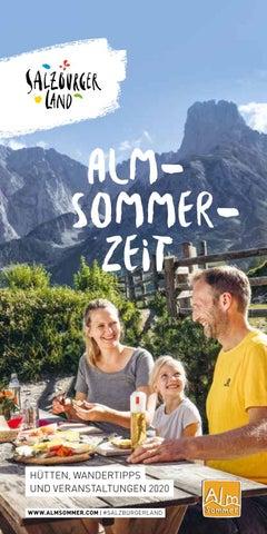 Gtzis partnersuche bezirk: Leute kennenlernen aus neualm