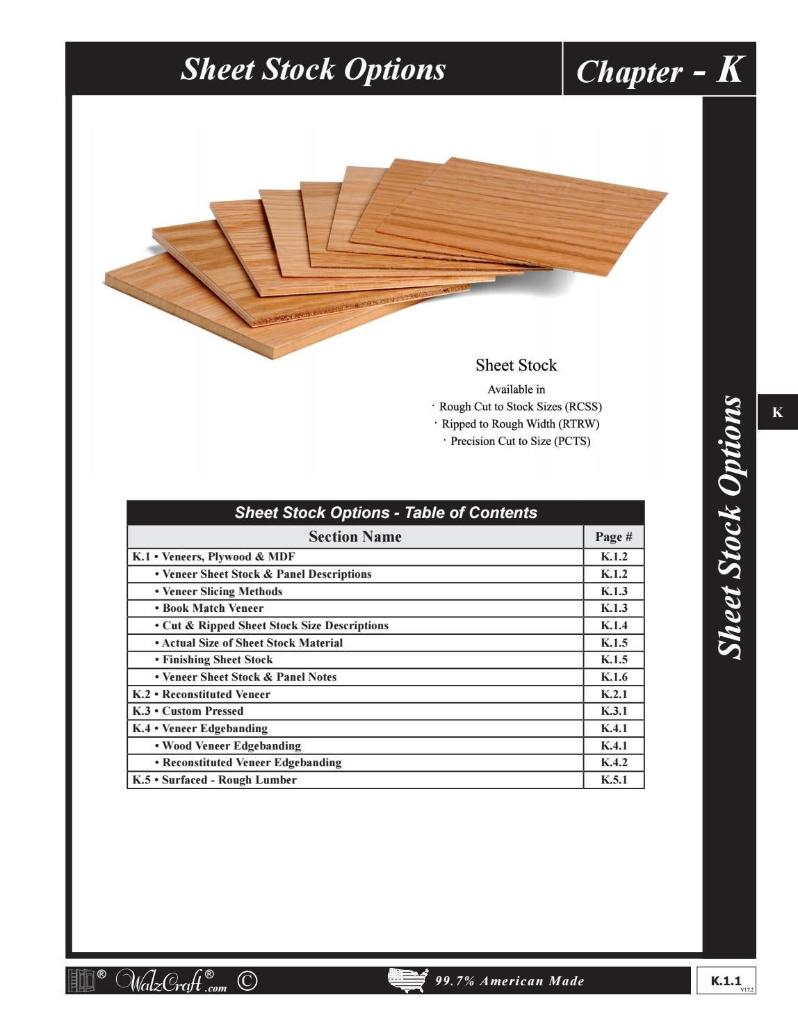 Curly Maple Prefinished Wood Veneer 13