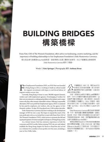 Page 19 of Building Bridges