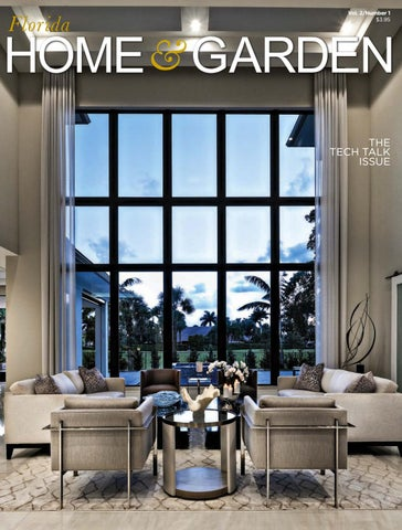 decorative window film 2017 grasscloth wallpaper.htm florida home   garden volume 2 1 by palm beach media group issuu  florida home   garden volume 2 1 by