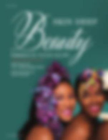 Page 72 of Skin Deep Beauty: Embrace Your Glow!