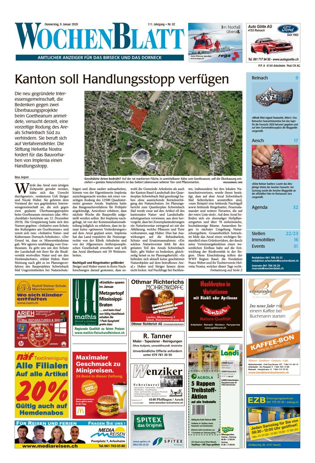 Unterhaltskosten/ Winterdienst Gemeindestr. 3. Klasse - PDF