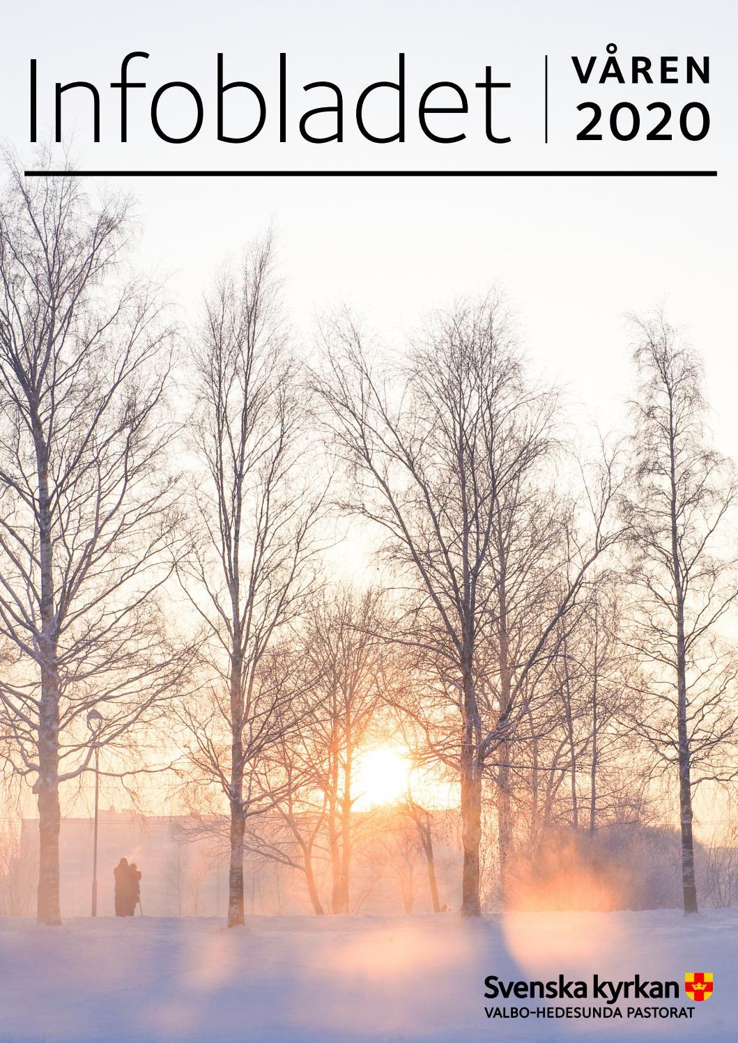 Aktiviteter för dig som är äldre – Gävle kommun