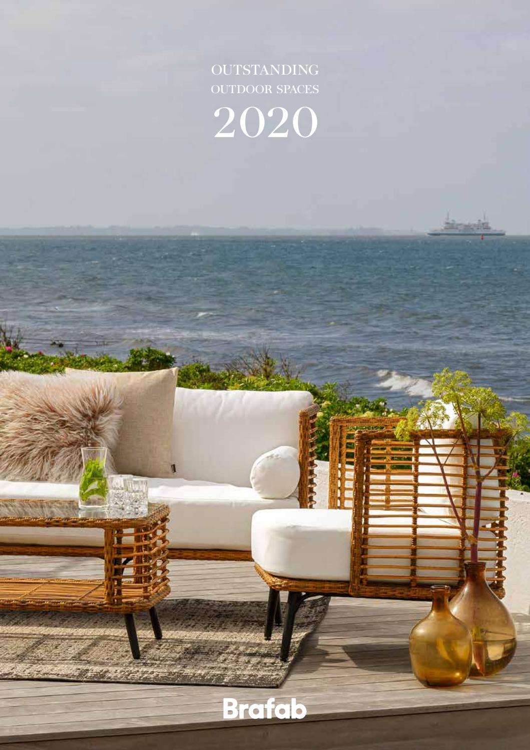 Brafab catalogue 2020 (English) by Brafab issuu