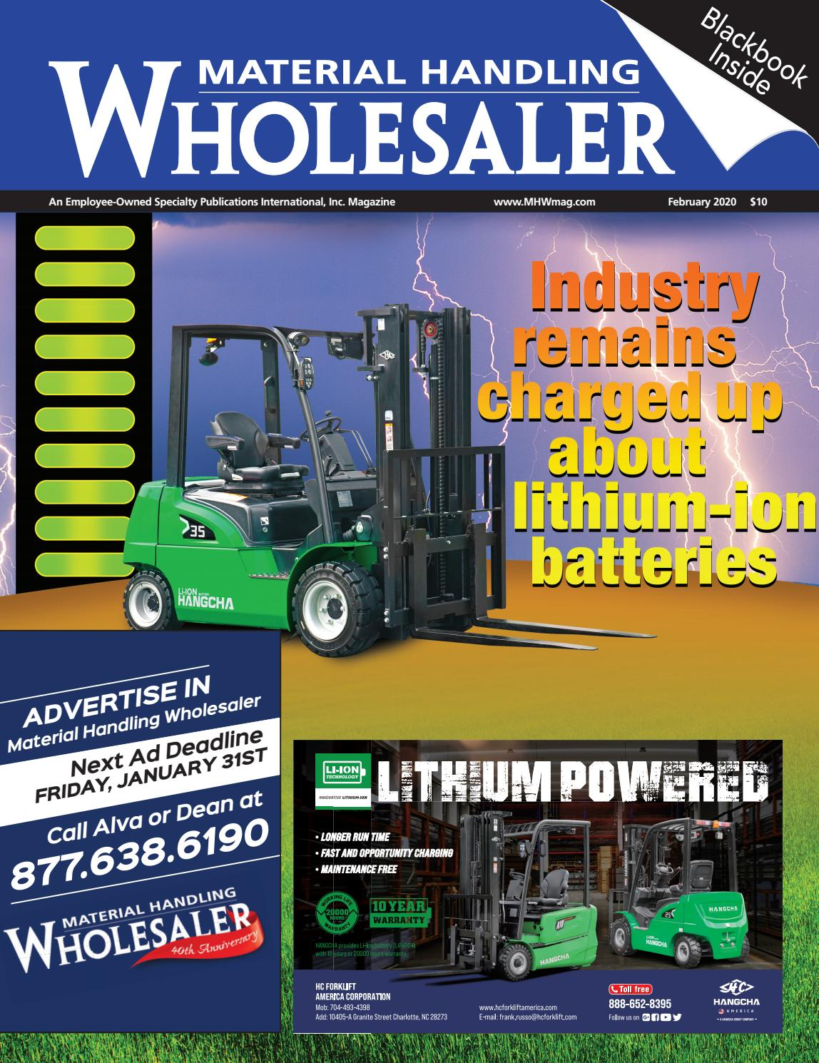 MAZDA FE//F2 Head Bolt Set Forklift Engines US Seller 6 month Warranty