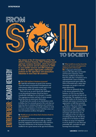Page 16 of From Soil to Society