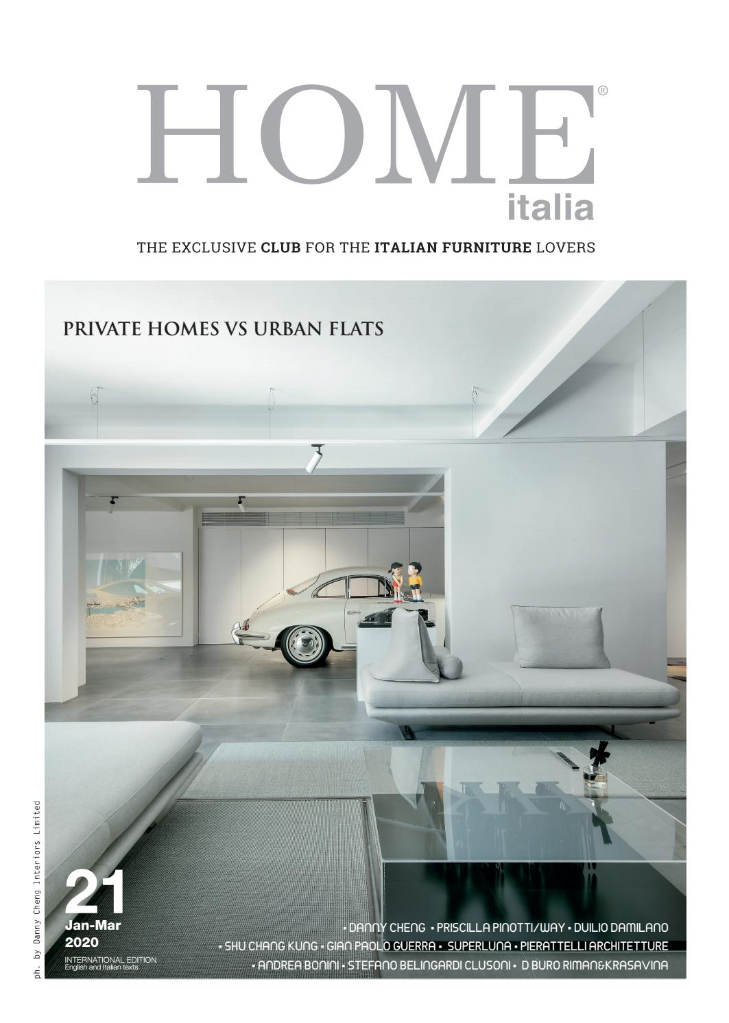 Libreria A Muro Moderna Ikea home italia 21th edition by home italia - issuu