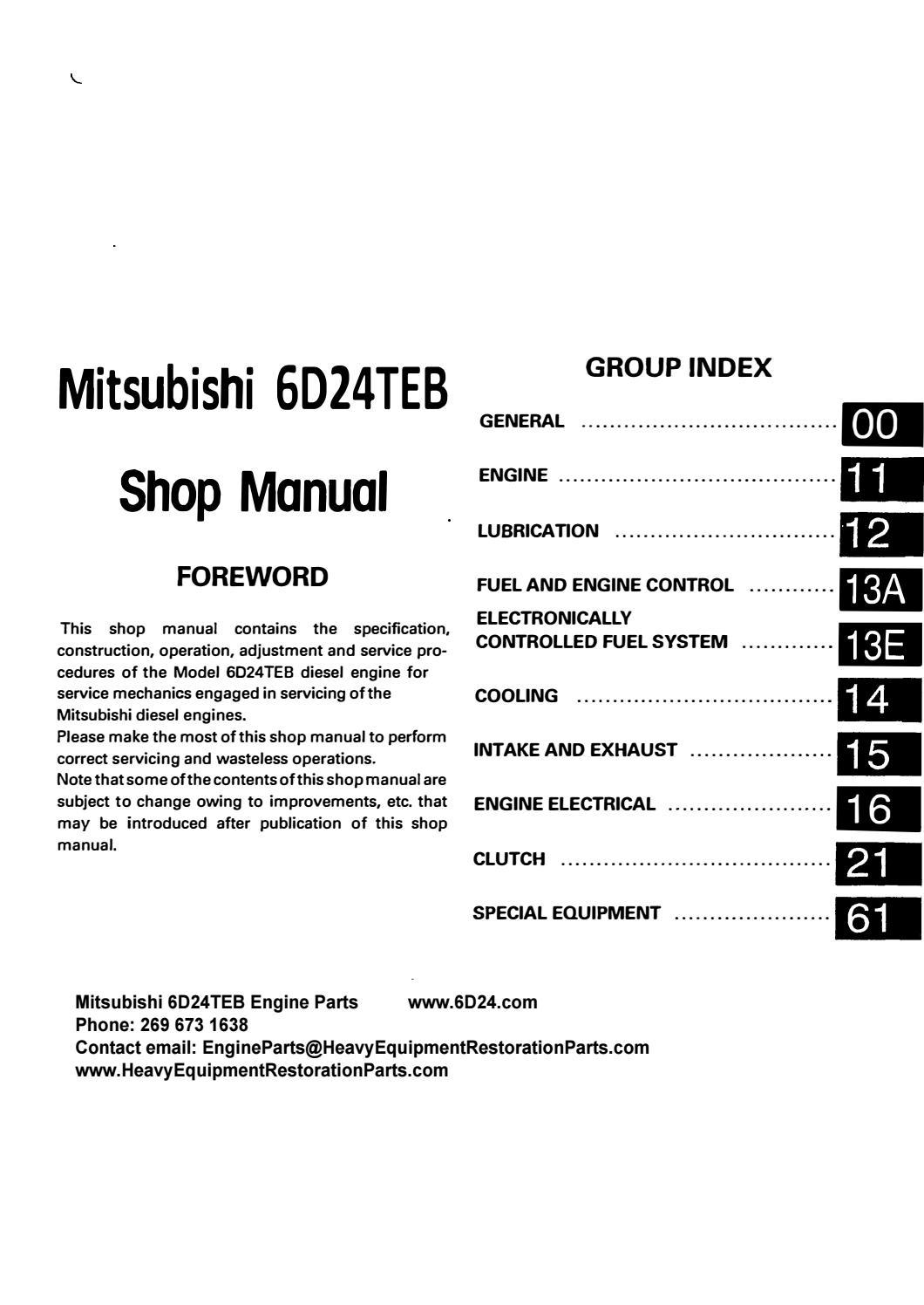 M8 x 45 Manifold Studs Housing Thermostat Inlet Exhaust Thread M8x1.25