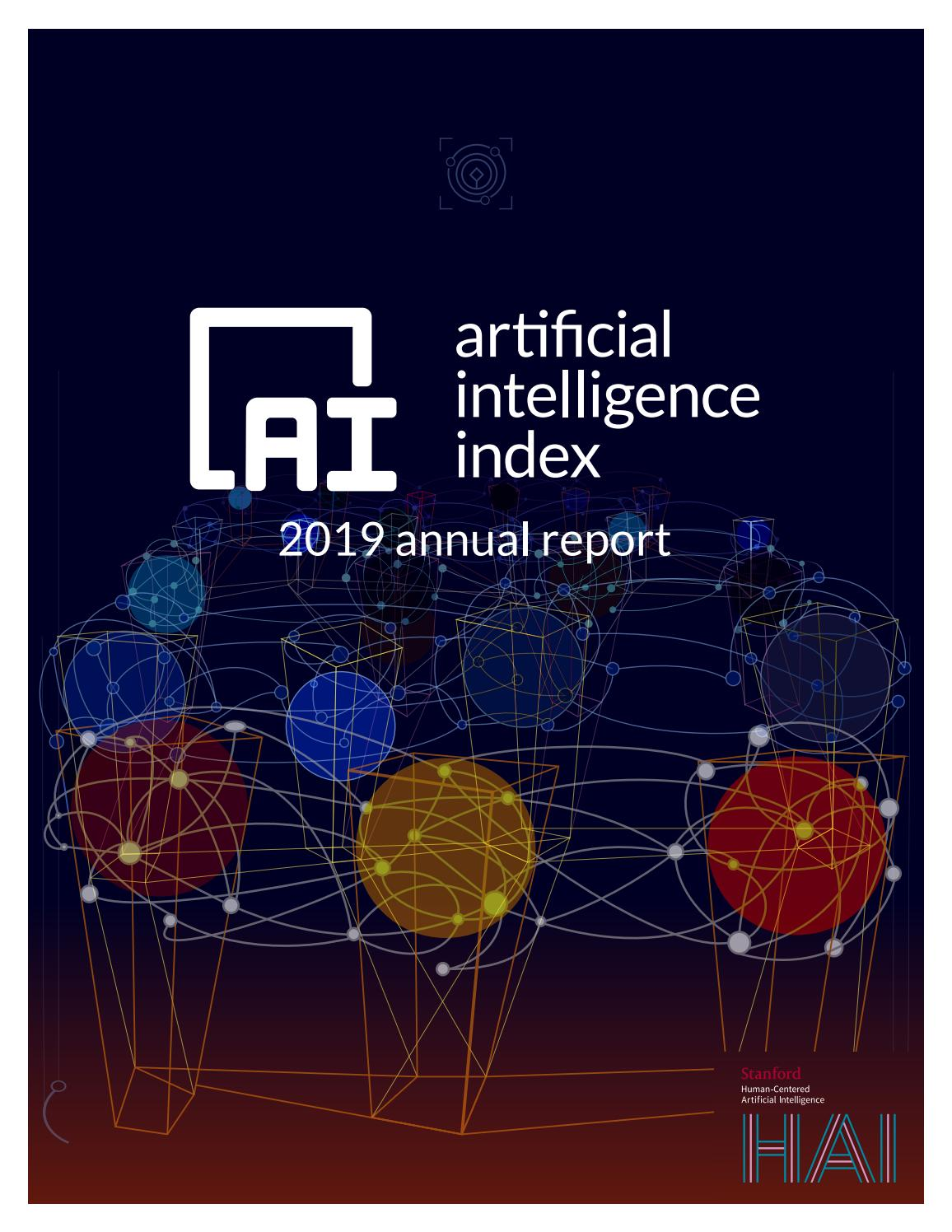 Frontiers in Artificial Intelligence App Knowledge Engineering and Agent Technology