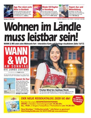 Single Party sterreich Nenzing, Flirten In Ebenfurth