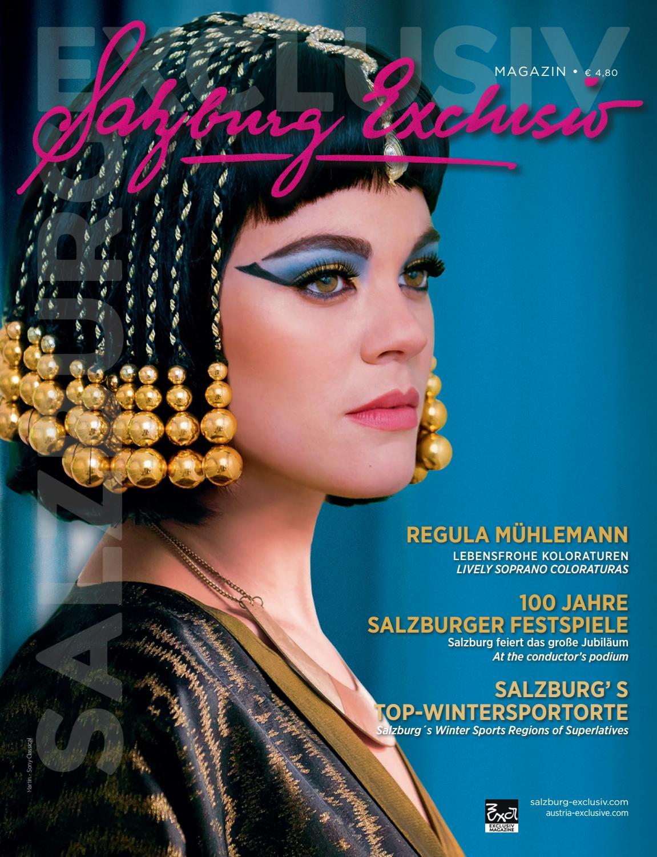 Er sucht Sie Singles Salzburg | Mann sucht Frau | Singles