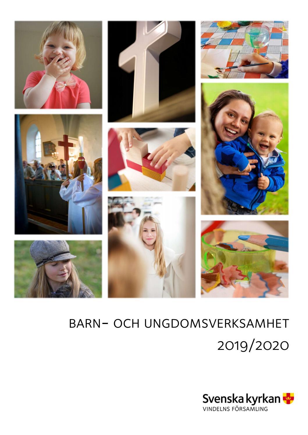 vindeln mötesplatser för äldre)