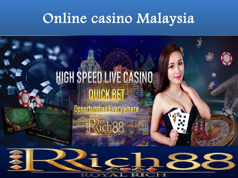 Online casino in malaysia 101 далматинец играть карты