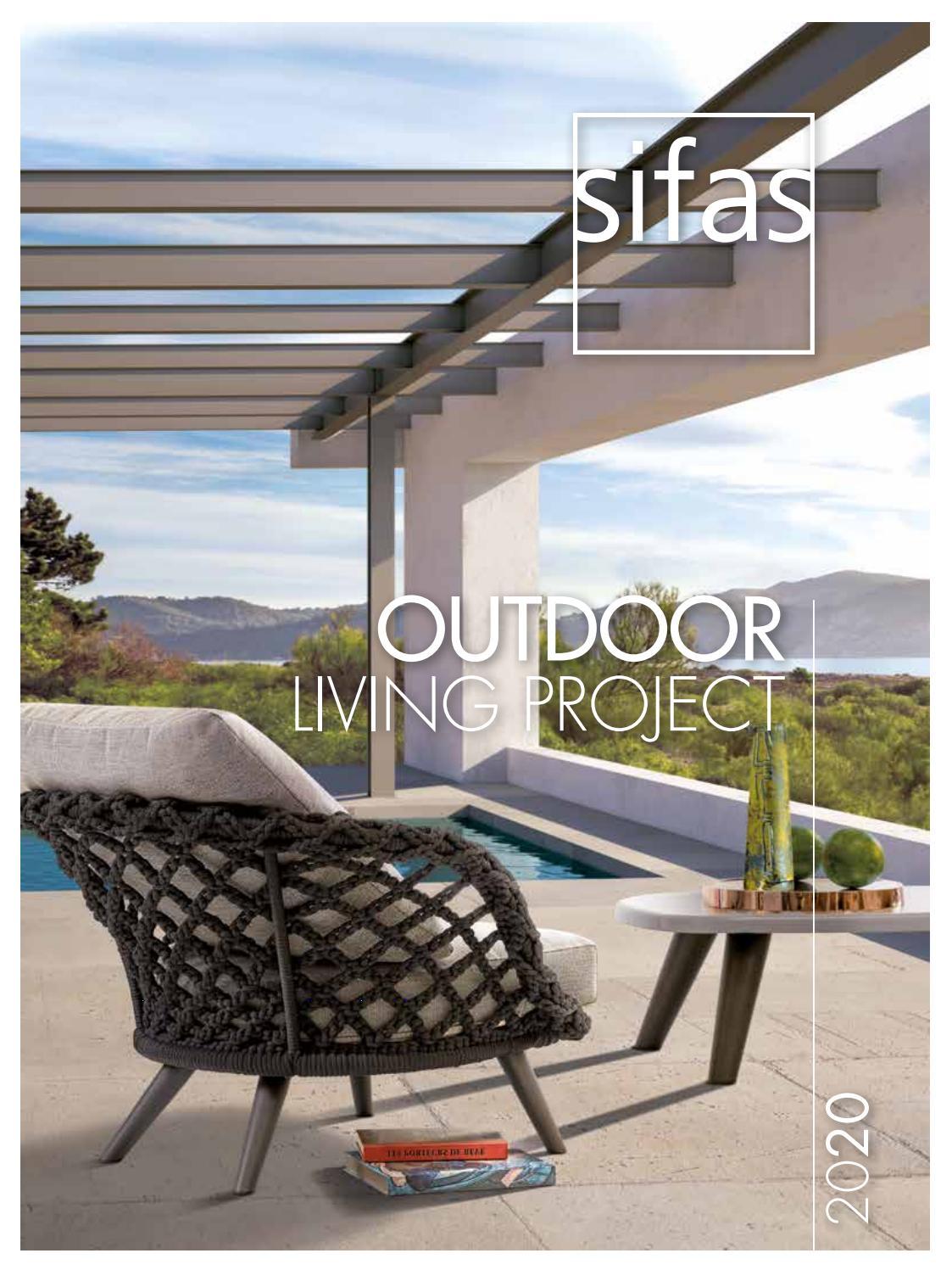 SIFAS Katalog by Villa Schmidt - issuu
