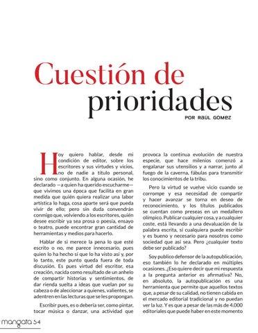 Page 54 of Cuestión de