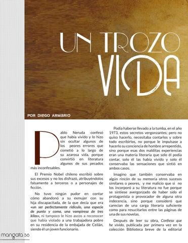 Page 56 of Un trozo de vida