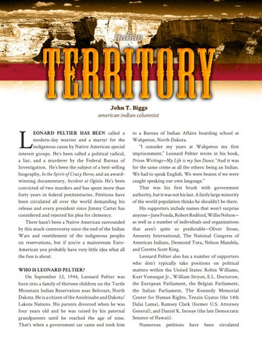 Page 12 of Indian Territory