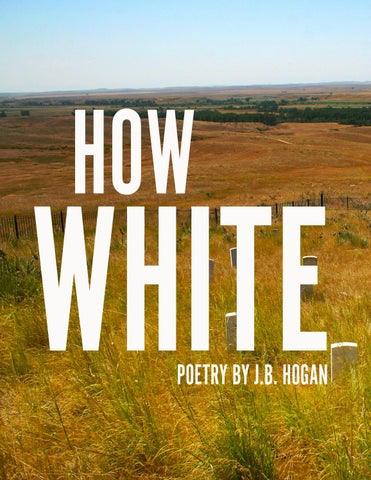 Page 18 of How White