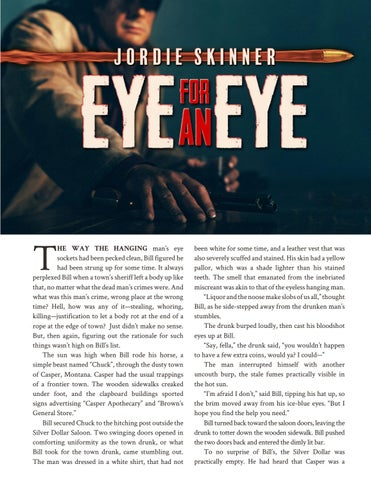 Page 35 of Eye for an Eye