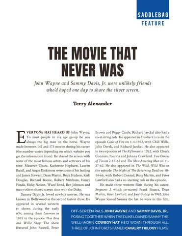 Page 59 of The Movie That Never Was