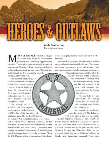 Page 8 of Heroes & Outlaws