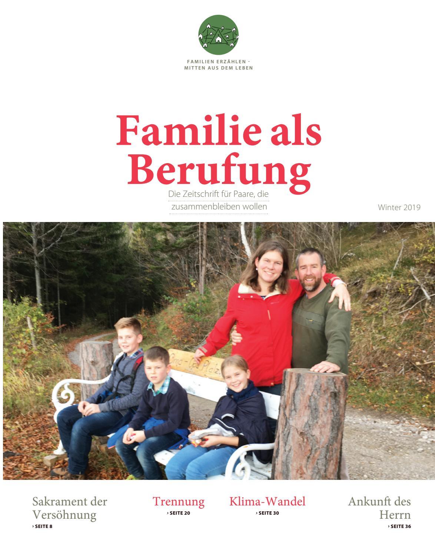 kinderland rottenburg