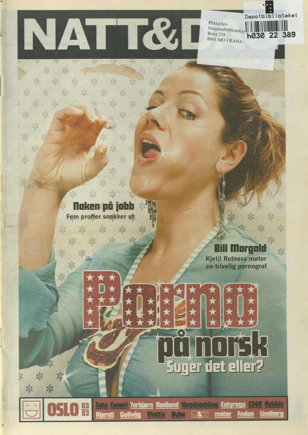 norsk dame i skudeneshavn ønsker å knulle gift mann pen kvinne i tinn ønsker å knulle gift mann