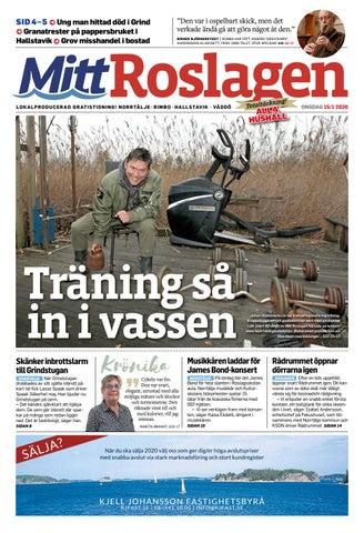 Malsta-Ekebyvgen 109 Stockholms Ln, Norrtlje - unam.net