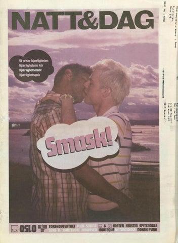 single fitt i sandefjord ønsker å knulle gift mann