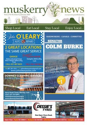 Cork Latin Dating Site, Cork Latino Personals, and Cork - Mingle2