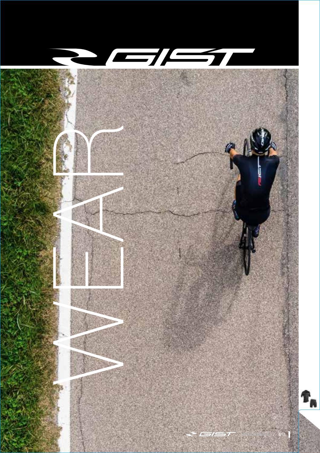NERO LARGE IN COTONE LYCRA ROSSO Per gli atleti Strap XX