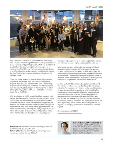 Page 39 of BSA EPNet: The year in review