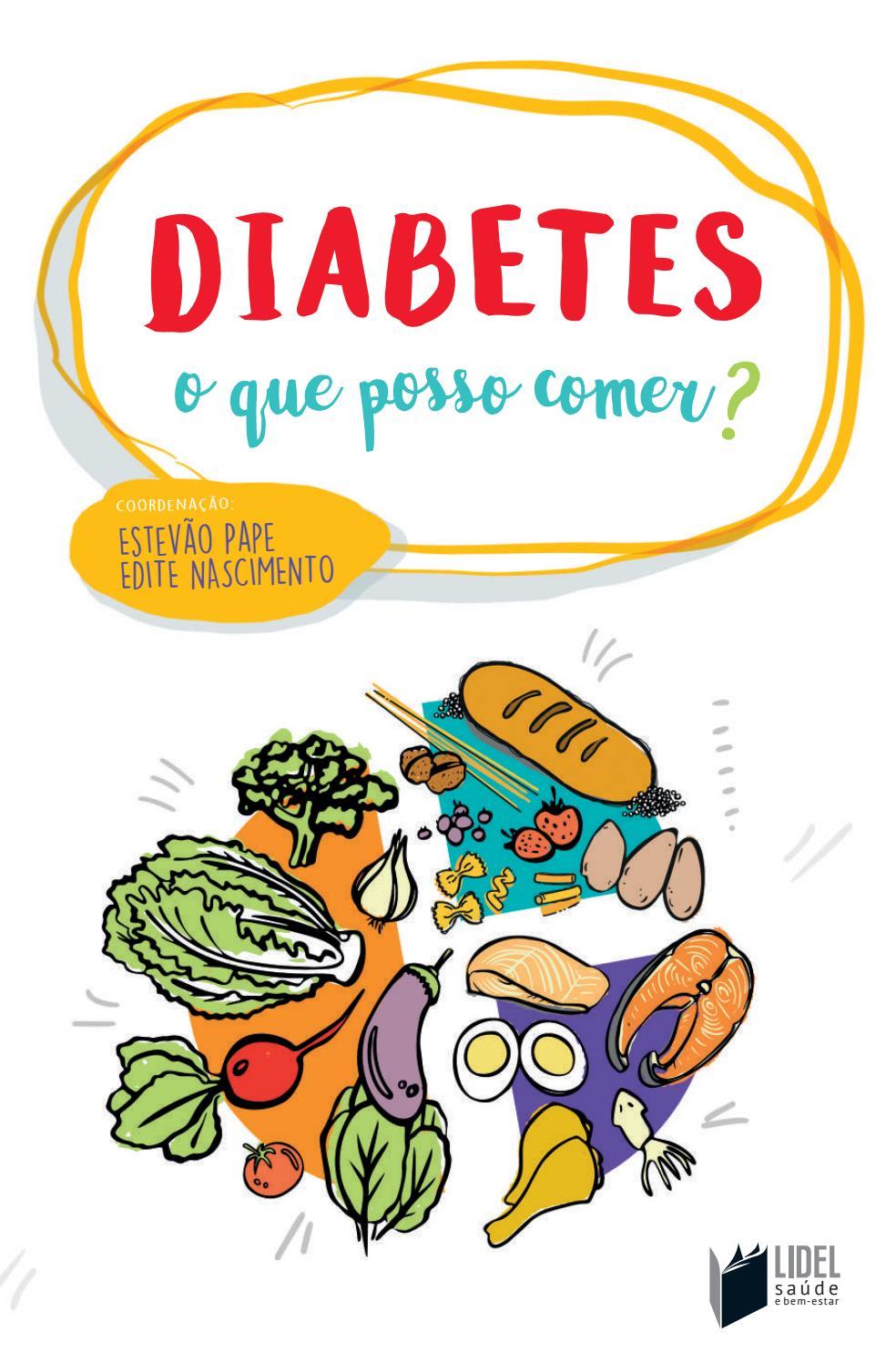 discurso cristina sobre diabetes
