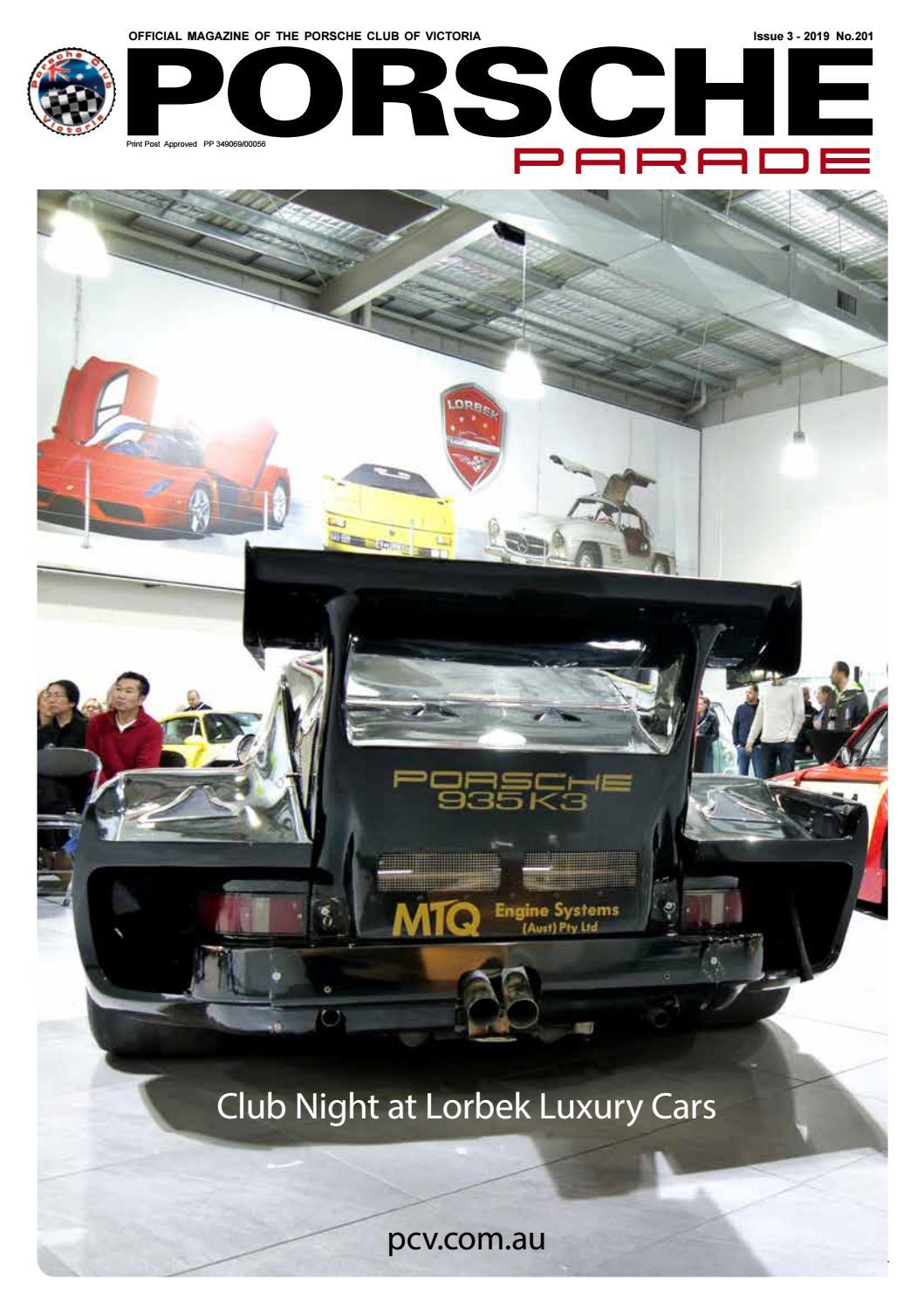 968 944 924 Porsche 911 Boxster Turn Signal//Hazard Flasher Relay#N 928