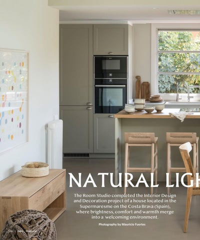 Page 126 of NATURAL LIGHT