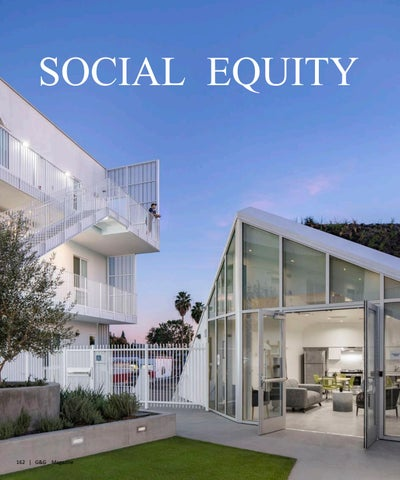 Page 162 of SOCIAL EQUITY