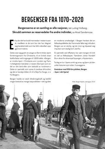 Page 32 of Bergenser fra 1070—2020