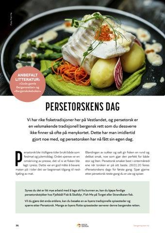 Page 36 of Persetorskens dag